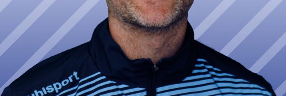 David Niedermeier